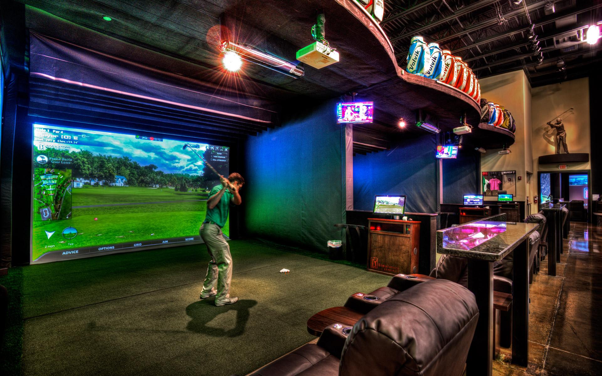 Dewey Golf Orlando Event Space.jpg