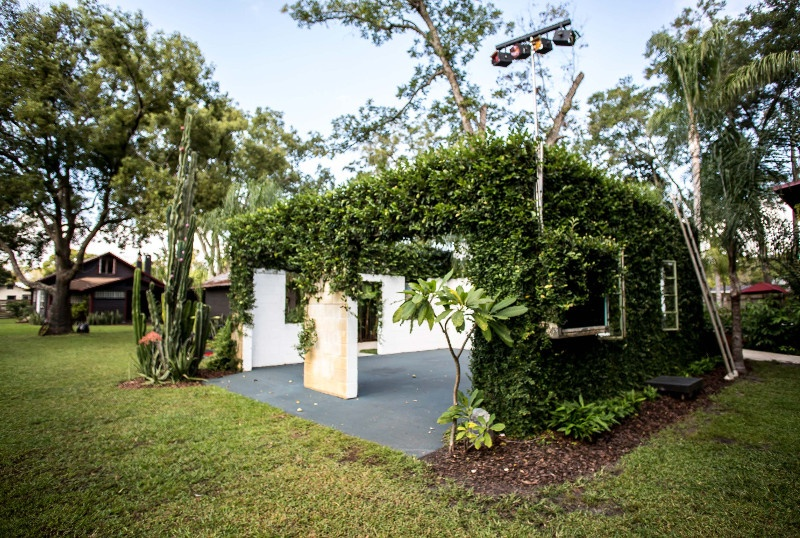 The Acre Orlando Event Space.jpg