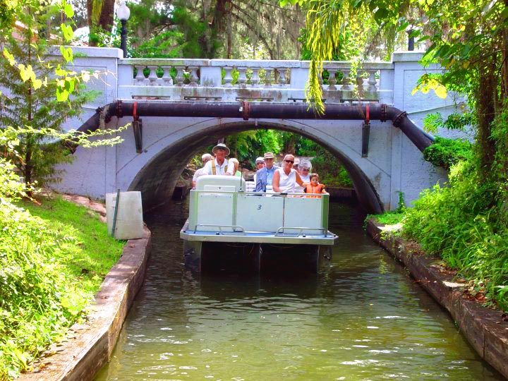 Things to Do Orlando for Adults Winter-Park-Scenic-Boat-Tour-00.jpg