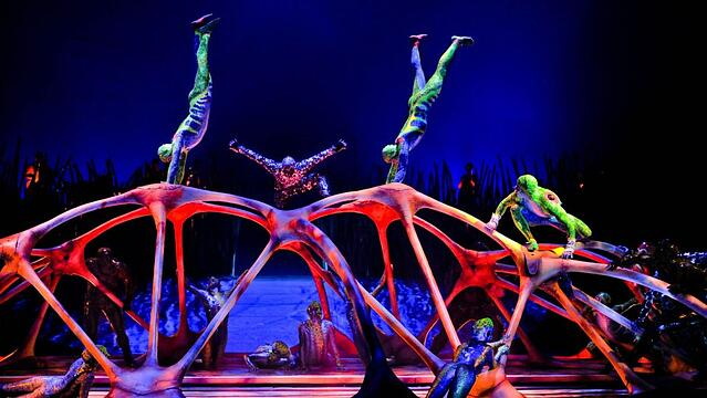 Things to Do Orlando for Adults cirque_du_soleil_a_l.jpg