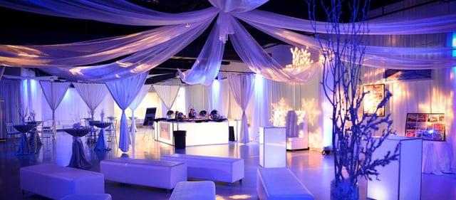 heaven-event-venue-orlando event space.jpg