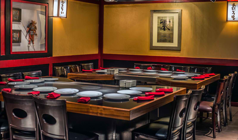 kobe-steakhouse orlando restaurants private room.jpg