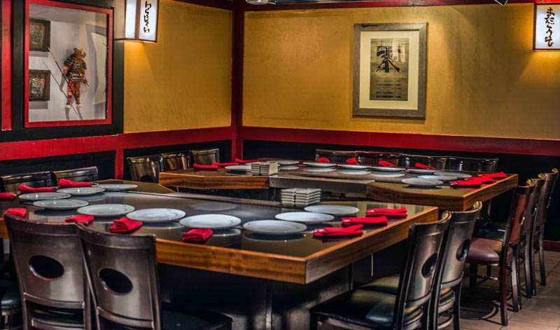 kobe-steakhouse orlando restaurants private room.jpg