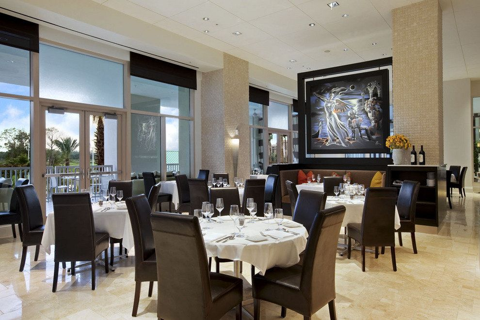 la luce orlando restaurants with private rooms.jpg