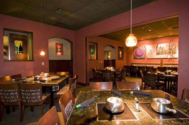 melting pot orlando restaurant private room.jpg