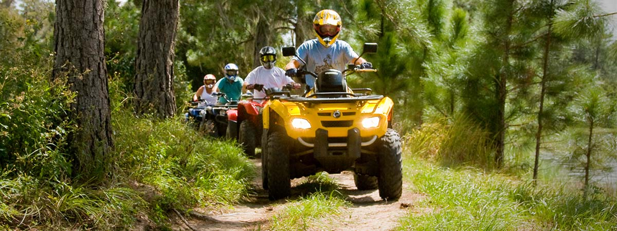 Things to Do Orlando for Adults revolution off road.jpg