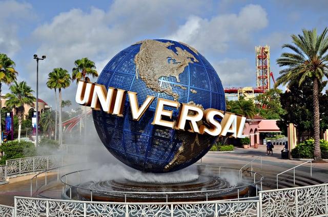 event space universal studios orlando.jpg