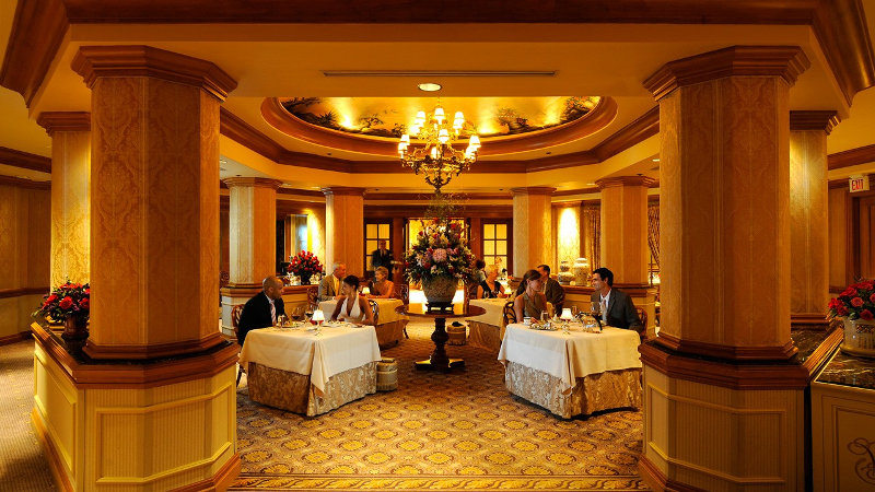 victoria and alberts disney orlando restaurants private room.jpg